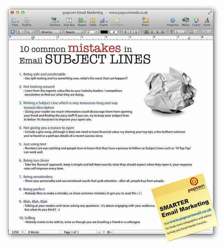 10-Common-Mistakes-in-email-subject-lines---infographic-v3